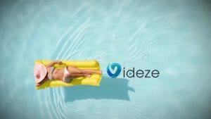 videze review