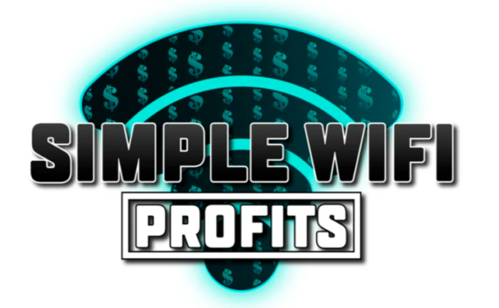 Simple WiFi Profits Review – New Affiliate Marketing Course