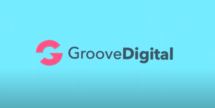 GrooveSell Review – Funnel Building Software is Now Free for All
