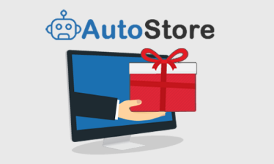 GearBubble Pro Autostore Review – Your Own POD Online Store
